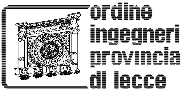 cciaa lecce albo artigianino - photo#29